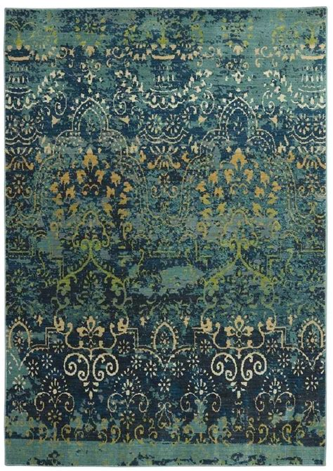 discount karastan rugs 1000 ideas about teal rug on area rugs rugs and blue rugs