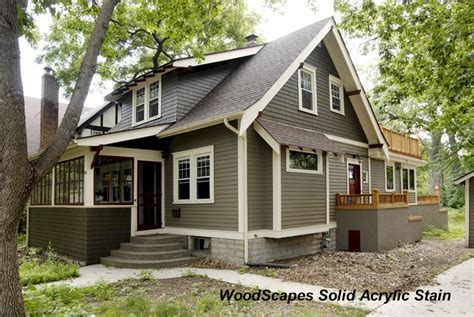 house siding paint pics of exterior house colors for wooded lots indiana exterior house painting for