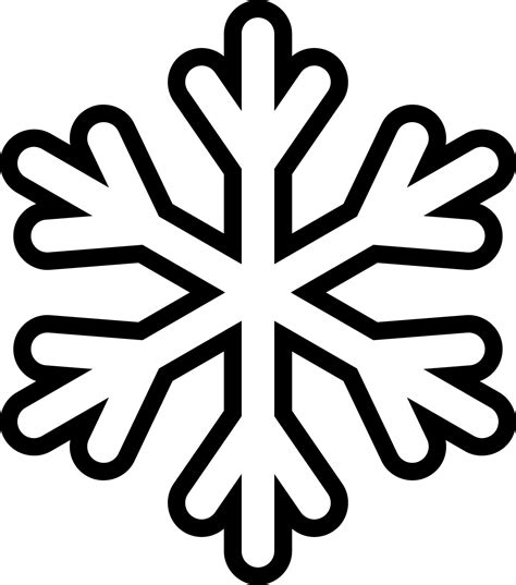 printable stencils of snowflakes printable snowflake patterns images pictures becuo