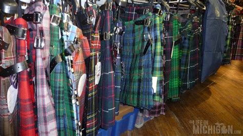 steps to buying a house in scotland steps to buying a house in scotland 28 images wallace