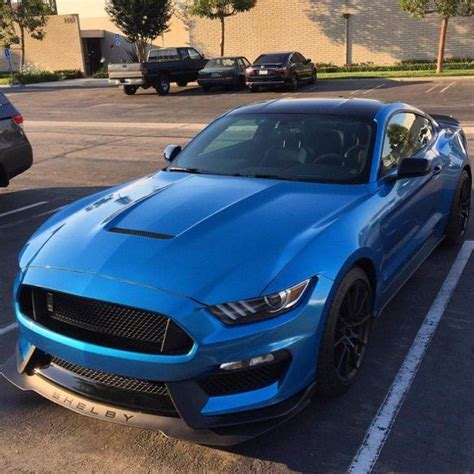 2015 mustang shelby gt500 horsepower 2015 shelby gt500 snake power autos post