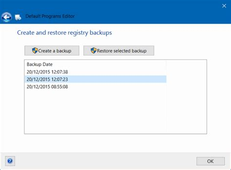 performing image backup in windows 10 techyv com