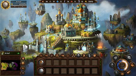 Sale Pc Might Magic Heroes Vii Ori trucos heroes 3 might and magic complete tranorhopo s
