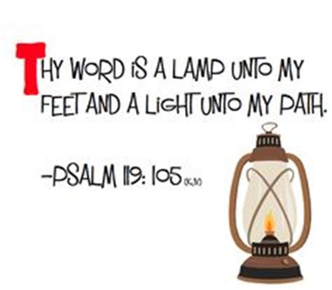 a l unto my 1000 images about i the lord on daily