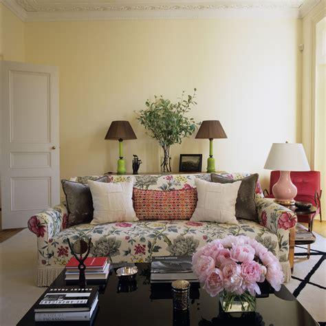 home decor and design exhibition 100 home decor and design exhibition home decor