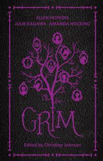 libro grimms nightmares from the mejores 48 im 225 genes de grim fairy en brujo cuento de hadas y cuentos