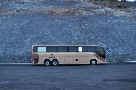 bilder ferdinand baumgartner 6 busse welt