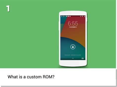 tutorial mikey xiaomi rom interesting chroma rom for nexus overview and how to