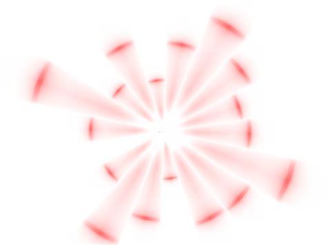 imagenes png para dj efectos de explosi 243 n en png