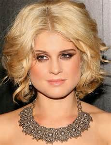 hairstyles for pear shaped faces best celebrity hairstyles for pear shaped face cinefog
