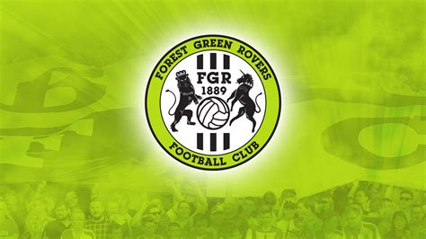 forest green rovers ticket information news bristol rovers