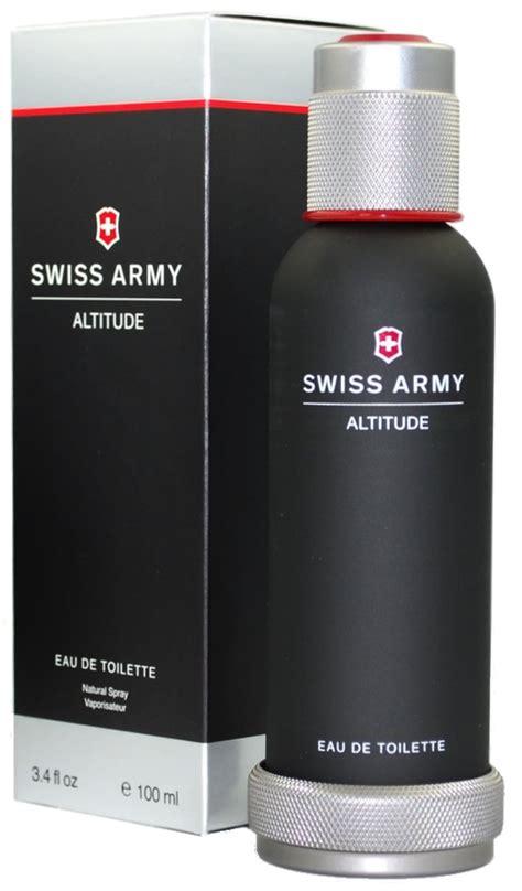 Best Quality Parfum Original Hugo Eau De Toilette 125ml Parfu best quality of swiss army altitude s eau de toilette