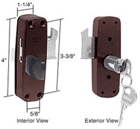 1000 images about door locks on electronic