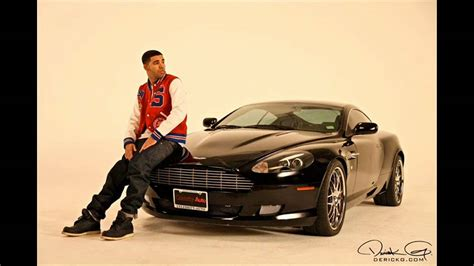 Aston Martin By Rick Ross by Rick Ross Ft Chrisette Michele Aston Martin