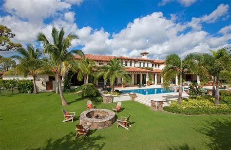 tuscan homes for sale in jupiter fl
