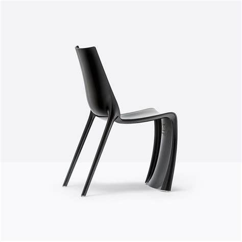 ikea sedie e poltrone sedie pieghevoli divani ikea sedie ikea impilabili sedie