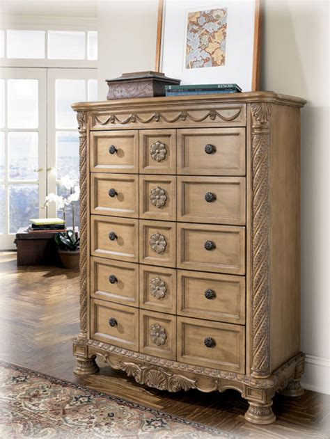 south collection furniture liberty lagana furniture in meriden ct the quot south coast