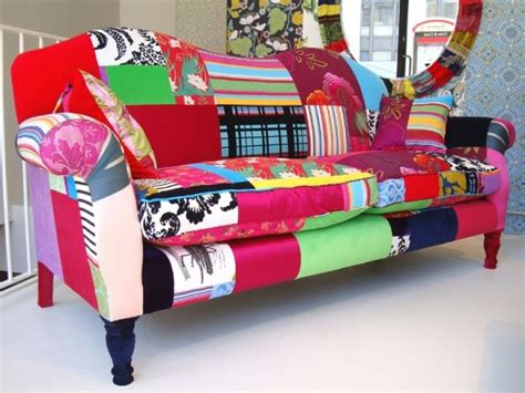 Colorful Couches 10 Best Images About Colorful Couches On A