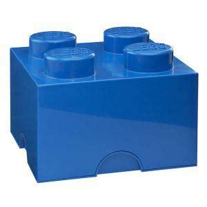 De Rangement 346 by Boite Rangement Plastique Bleu Comparer 346 Offres