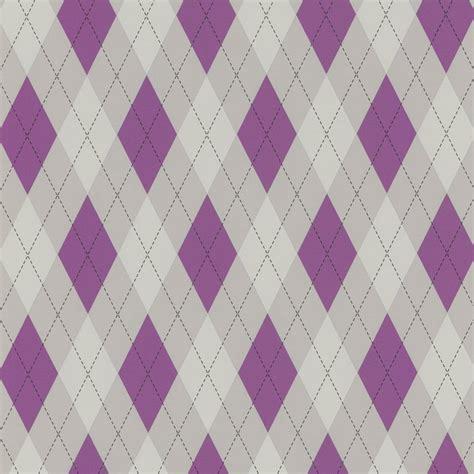 black and white check wallpaper uk caselio check wallpaper cream soft grey purple