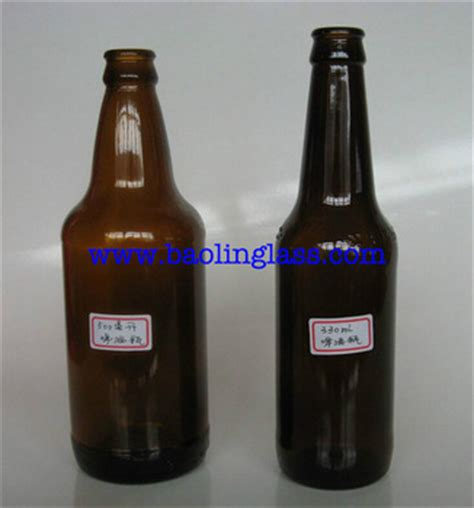 12 oz swing top bottles 12 oz swing top beer bottles glass flip top home brewing