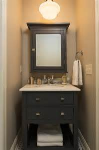 Farmhouse Vanity Bathroom Bathroom Vanity Farmhouse Bathroom Minneapolis By Hendel Homes