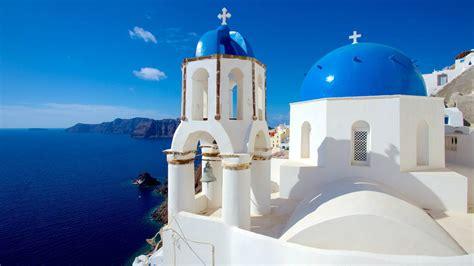 cheap flights  greece  book cheap airfare plane