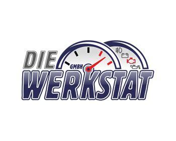Werkstatt Logos by Die Werkstatt Logo Wettbewerb Logos By Fadidesign