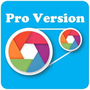 dual full version apk 1 1 5 smart dual camera pro v1 5 apk is here latest apkmb