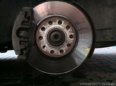 bremsscheiben wechseln wann audi a4 b5 2 5 tdi bremsscheiben lonewolf2013