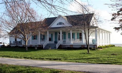 southern colonial home craftsman style homes southern southern cottage style house plans cottage living house