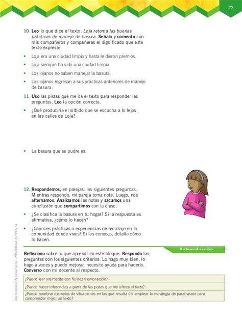 imagenes y videos navide 241 os los numerales chigualos con imagenes lengua libro