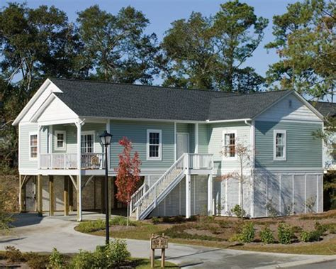 myrtle cottages fairfield myrtle at cottages timeshare buy sell
