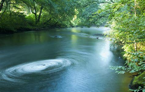 wood river woodworking englisch forum leo org englisch gesucht in