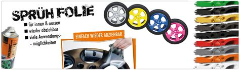 Autoscheiben Aufkleber Schweiz by Tunerworld Ch Autotuning Foliatec Tuning Shop