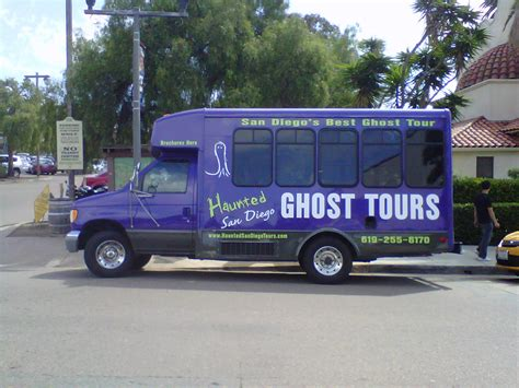 san diego boat bus tour first day of fall upcoming events coast and valley
