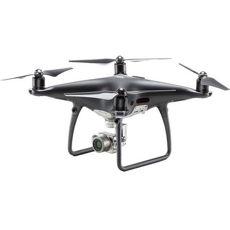 Drone Phantom 4 Pro Plus drones phantom 4 pro plus obsidian edition drone black