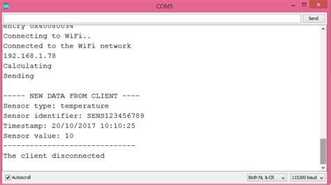 arduino json tutorial esp32 arduino websocket server receiving and parsing json