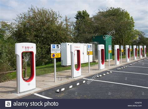 electric vehicles charging stations electric car charging stations stock photos electric car