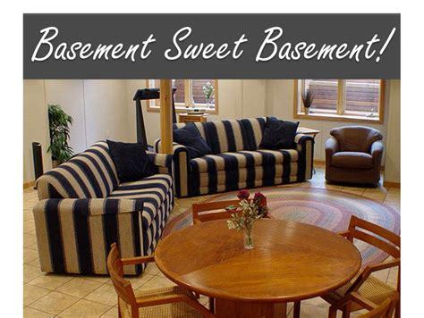 apartment requirements 17 best images about basement apartment ideas on pinterest