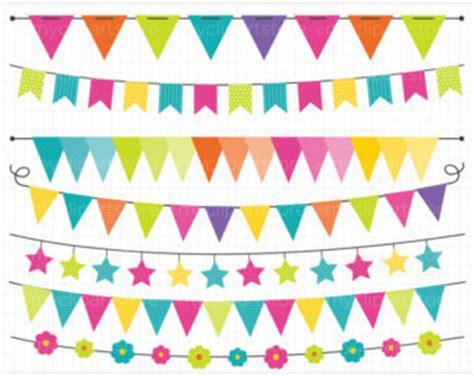 rainbow banner clipart clipground