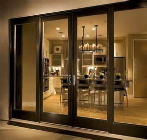 Sliding Door To French Door - 25 best ideas about sliding glass doors on pinterest sliding glass patio doors french for
