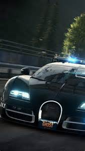 Need For Speed Bugatti Need For Speed Rivals Bugatti Cop Car Iphone 6 6 Plus
