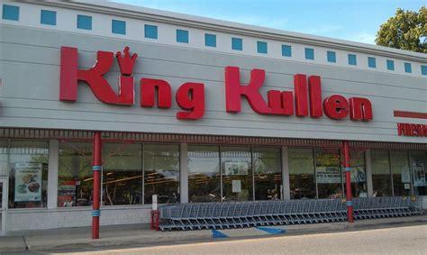 King Kullen Gift Cards - syosset king kullen