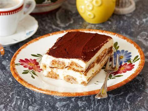 typisch italienischer kuchen 58 best dessert tr 228 ume images on