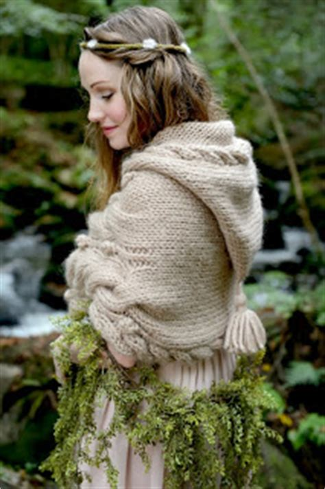 woodland knits mighty distractible friday finds woodland knits