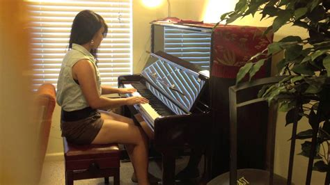 theme song downton abbey downton abbey theme song piano cover by kristie biascan