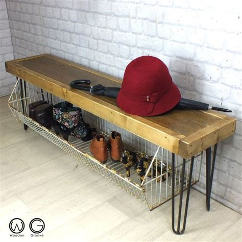 bench seat shoe storage 1000 ideas about shoe storage benches on pinterest