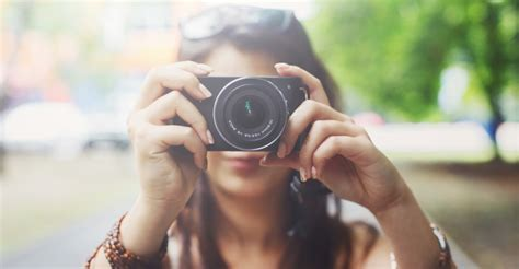 best for point and shoot 10 best point and shoot 2019 buying guide