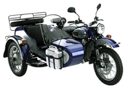 Classic Motorr Der Gebraucht by Gebrauchte Ural Gespann Classic Motorr 228 Der Kaufen